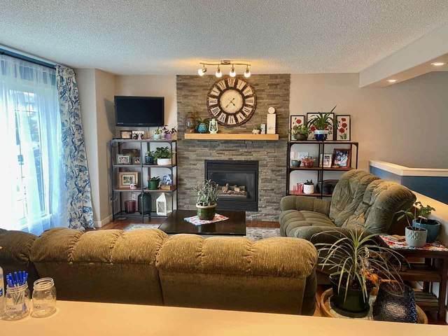 8031 161A Avenue, Edmonton, AB T5Z 3G1 (#E4216816) :: Initia Real Estate
