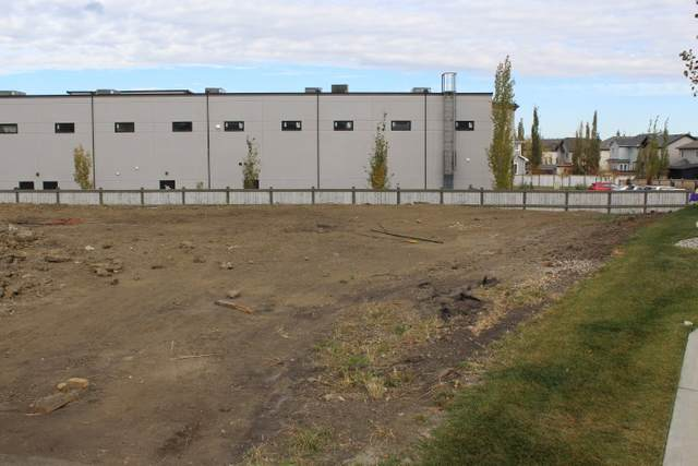 82 Meadowland Way, Spruce Grove, AB T7X 0S4 (#E4217020) :: The Foundry Real Estate Company