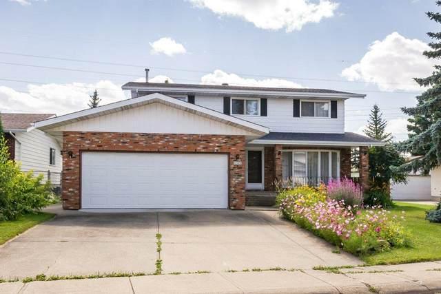 10543 30 Avenue N, Edmonton, AB T6J 2Y1 (#E4217273) :: Initia Real Estate