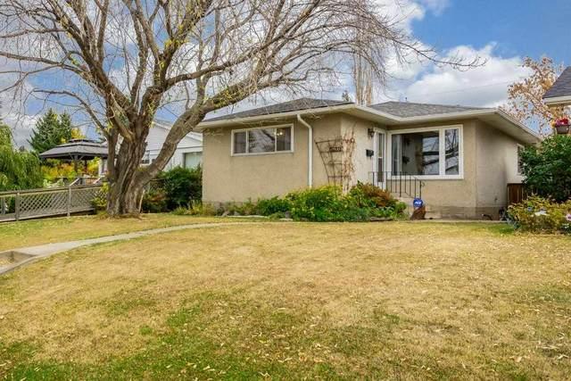 13535 113 Street, Edmonton, AB T5E 5B2 (#E4217585) :: Initia Real Estate