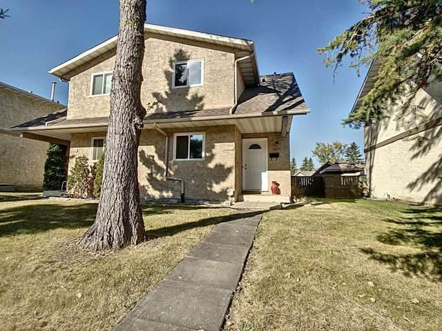 18034 95A Avenue, Edmonton, AB T5T 2Z6 (#E4217610) :: The Foundry Real Estate Company