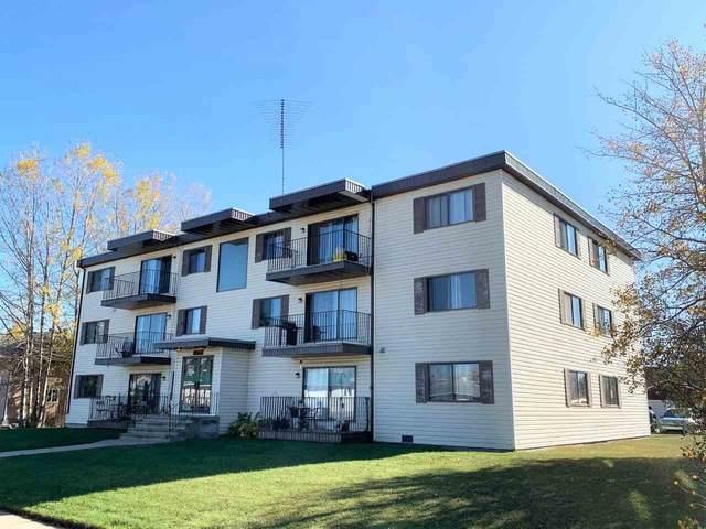 4931 50A Ave, Entwistle, AB T0E 0S0 (#E4217624) :: The Foundry Real Estate Company