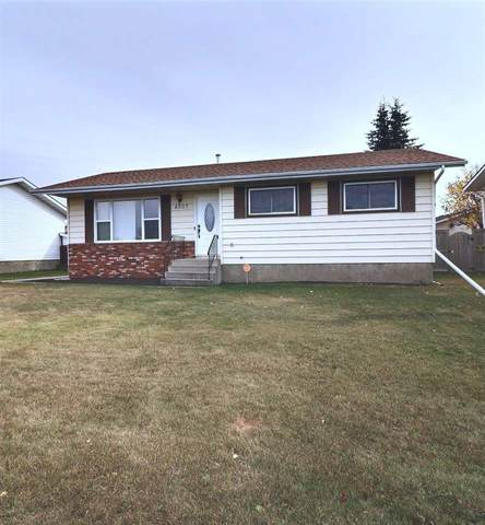 4507 54 Ave, Tofield, AB T0B 4J0 (#E4217646) :: Müve Team | RE/MAX Elite