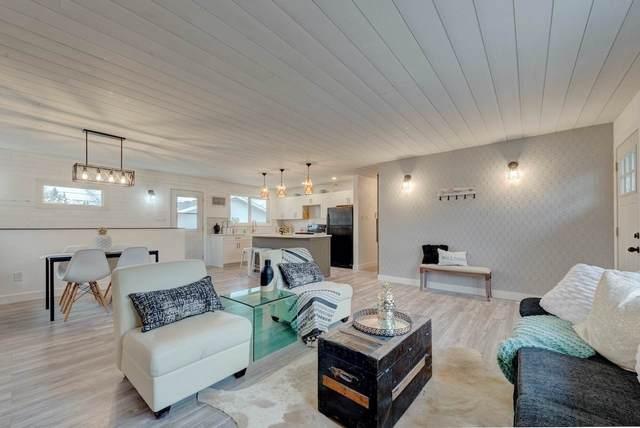 16111 79A Avenue, Edmonton, AB T5R 3H9 (#E4218948) :: Initia Real Estate