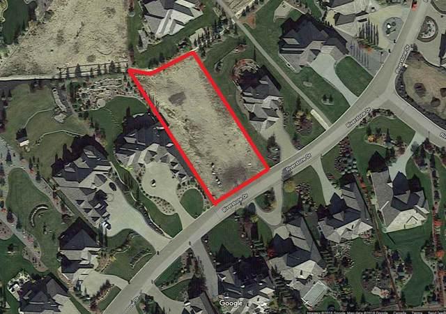 110 Riverstone Drive, Rural Sturgeon County, AB T8T 0B9 (#E4218991) :: The Foundry Real Estate Company