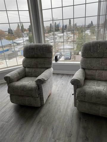 302 11308 130 Avenue, Edmonton, AB T5E 6L2 (#E4219069) :: The Foundry Real Estate Company
