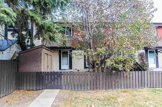 18277 84 Avenue, Edmonton, AB T5T 1T7 (#E4219391) :: The Foundry Real Estate Company