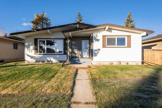 3628 106 Street, Edmonton, AB T6J 1A4 (#E4219449) :: Müve Team | RE/MAX Elite