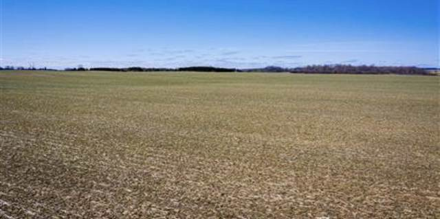 W4-17-55-23-Nw, Rural Lamont County, AB T0B 3H0 (#E4219646) :: The Foundry Real Estate Company