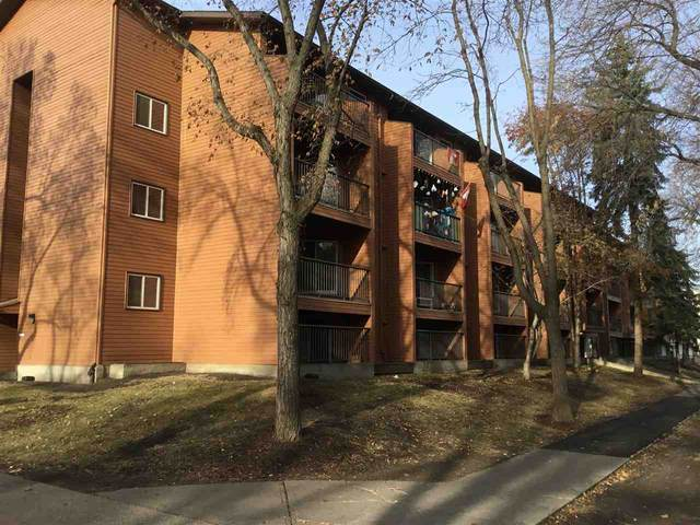 Edmonton, AB T5H 1T8 :: The Foundry Real Estate Company