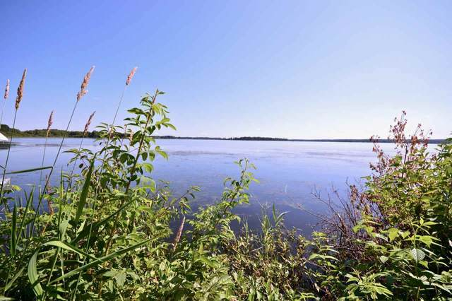 35 5427 633 Highway, Rural Lac Ste. Anne County, AB T0E 0L0 (#E4220152) :: The Foundry Real Estate Company
