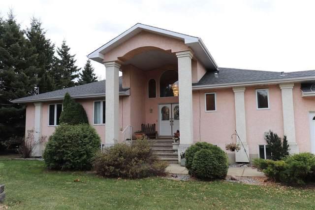 18721 121 Avenue, Edmonton, AB T5V 1R2 (#E4220215) :: The Foundry Real Estate Company