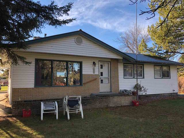617 Lakeshore Drive E, Rural Wetaskiwin County, AB T0C 0T0 (#E4220452) :: The Foundry Real Estate Company
