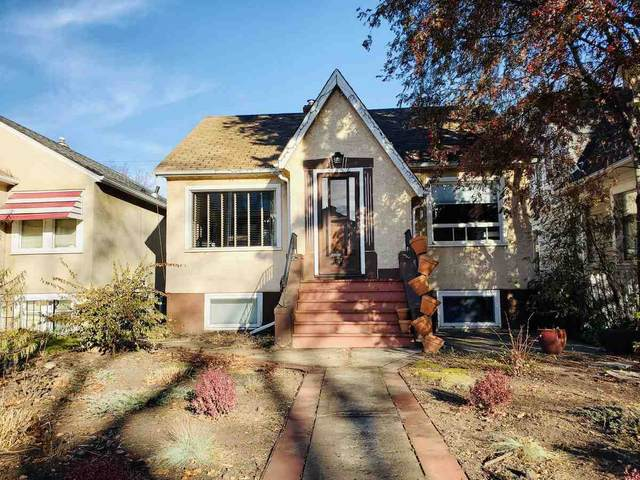 9852 86 Avenue, Edmonton, AB T6E 2L6 (#E4220479) :: The Foundry Real Estate Company
