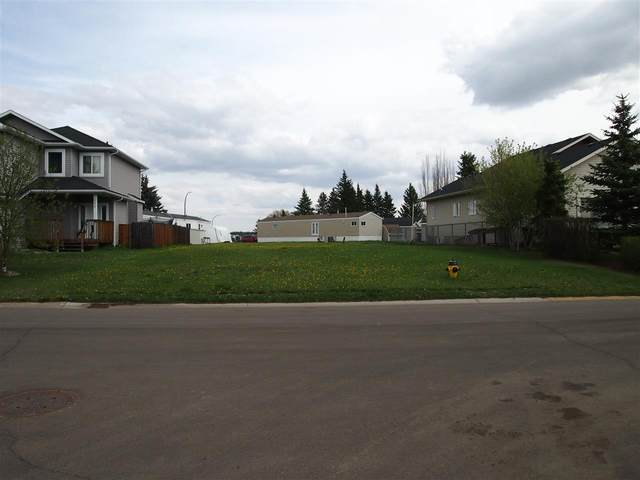 150 Bela Dr, Millet, AB T0C 1Z0 (#E4220811) :: The Foundry Real Estate Company