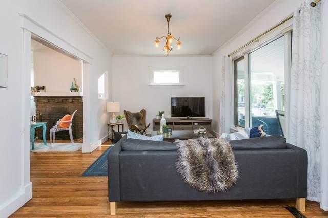 10706 69 Avenue, Edmonton, AB T6H 2E1 (#E4220920) :: The Foundry Real Estate Company