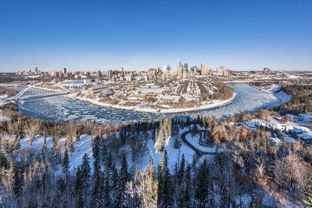 1802 10135 Saskatchewan Drive, Edmonton, AB T6W 2Z3 (#E4220970) :: The Foundry Real Estate Company