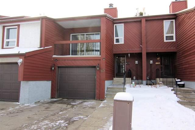 65 Lorelei Close NW, Edmonton, AB T5X 2E7 (#E4220987) :: The Foundry Real Estate Company