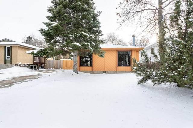 8711 26 Avenue, Edmonton, AB T5J 3N3 (#E4221227) :: The Foundry Real Estate Company