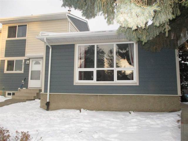 9913 171 Avenue NW, Edmonton, AB T5X 4X2 (#E4221262) :: The Foundry Real Estate Company