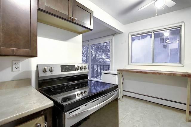 Edmonton, AB T5H 2X2 :: Initia Real Estate