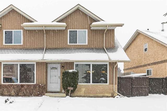 18050 95A Avenue, Edmonton, AB T5T 2Z6 (#E4221551) :: The Foundry Real Estate Company