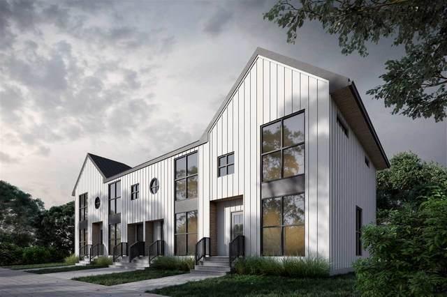 12103 123 Street, Edmonton, AB T5L 0H4 (#E4221569) :: The Foundry Real Estate Company