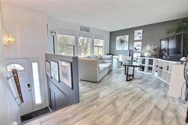 5512 10 Avenue, Edmonton, AB T6L 1Y6 (#E4221611) :: The Foundry Real Estate Company
