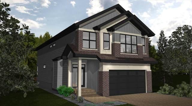 12516 39 Avenue, Edmonton, AB T6J 0N2 (#E4221628) :: The Foundry Real Estate Company