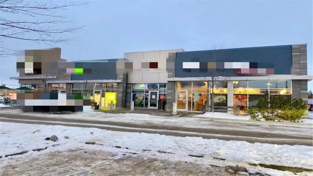 0 Na NW, Edmonton, AB T6V 0T1 (#E4221652) :: Müve Team | RE/MAX Elite