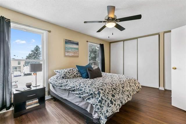 14442 56 Street, Edmonton, AB T5A 3R1 (#E4221702) :: The Foundry Real Estate Company