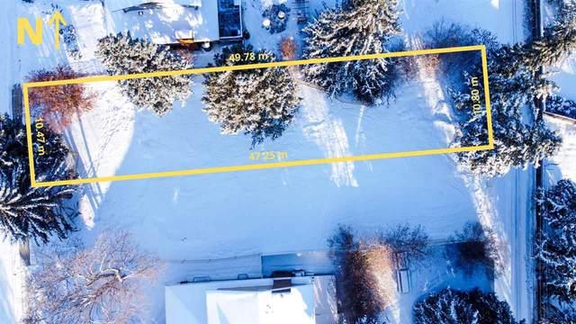 8325 120 Street, Edmonton, AB T6G 1X1 (#E4221755) :: Initia Real Estate