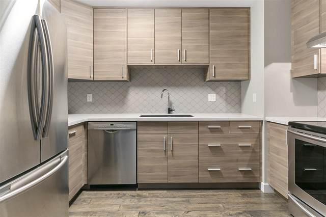10150 87 Avenue, Edmonton, AB T6E 2P2 (#E4221823) :: The Foundry Real Estate Company