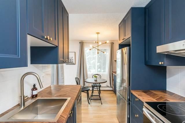 Edmonton, AB T5P 2L4 :: Initia Real Estate