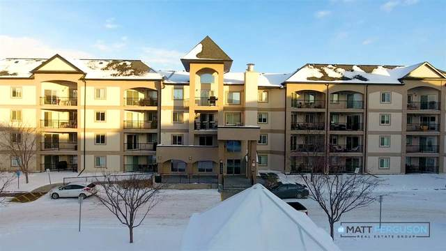 Edmonton, AB T6V 1V1 :: The Foundry Real Estate Company