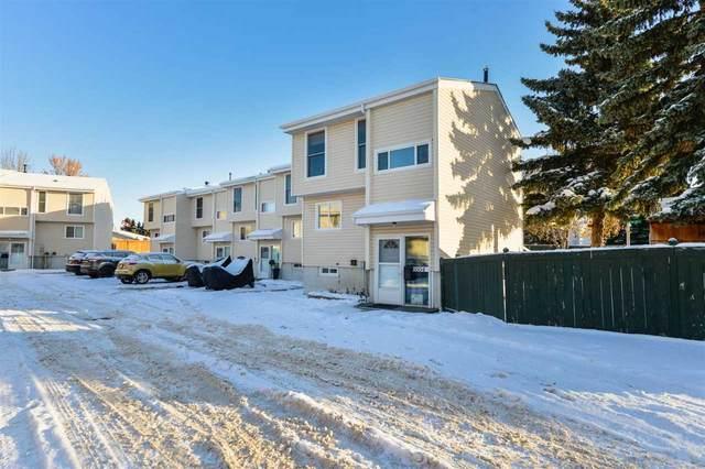 5506 145 Avenue, Edmonton, AB T5A 3R3 (#E4222045) :: The Foundry Real Estate Company
