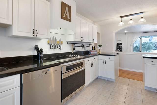 6212 93 Avenue, Edmonton, AB T6B 0W5 (#E4222106) :: The Foundry Real Estate Company