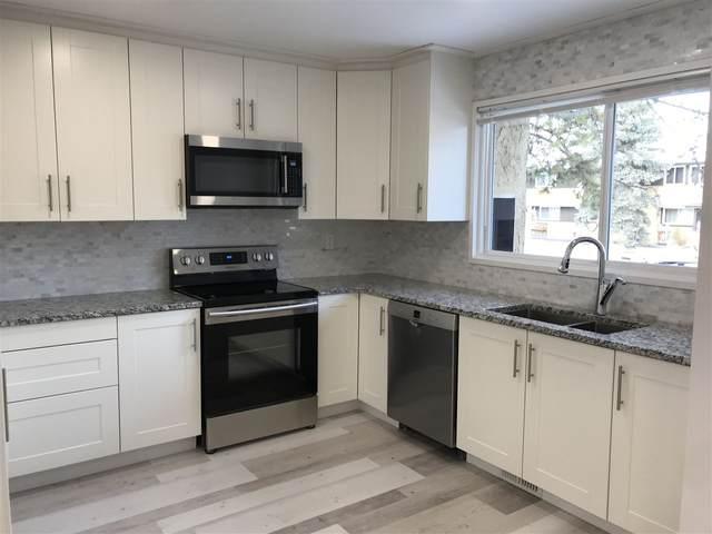 1688 37 Street, Edmonton, AB T6L 2R7 (#E4222118) :: The Foundry Real Estate Company
