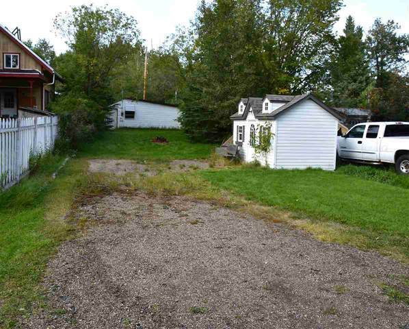 114 22106 South Cooking Lake Road, Rural Strathcona County, AB T8E 1J1 (#E4222137) :: The Foundry Real Estate Company