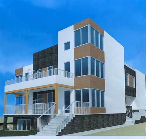 10013 152 Street NW, Edmonton, AB T5P 1X8 (#E4222270) :: The Foundry Real Estate Company