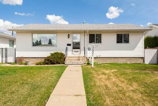13531 108 Street, Edmonton, AB T5E 4X7 (#E4222317) :: The Foundry Real Estate Company