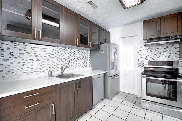 9305 172 Street, Edmonton, AB T5T 3G2 (#E4222488) :: The Foundry Real Estate Company