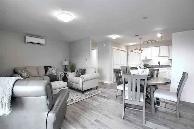 Beaumont, AB T4X 2C7 :: Initia Real Estate