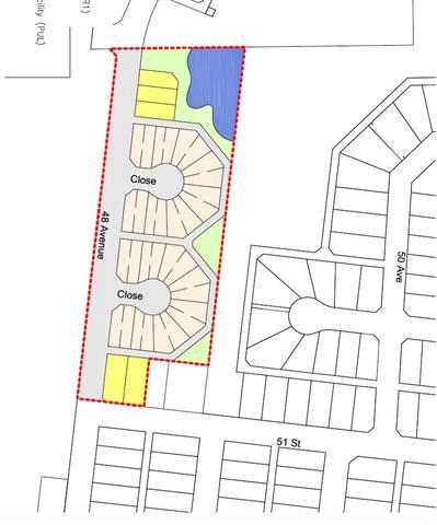 4810 51 ST, Bruderheim, AB T0B 0S0 (#E4222743) :: The Foundry Real Estate Company