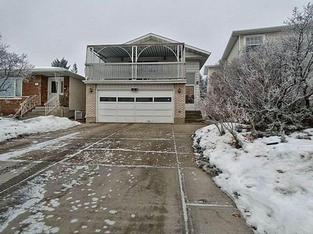 9712 66 Avenue, Edmonton, AB T6E 0M3 (#E4223013) :: The Foundry Real Estate Company