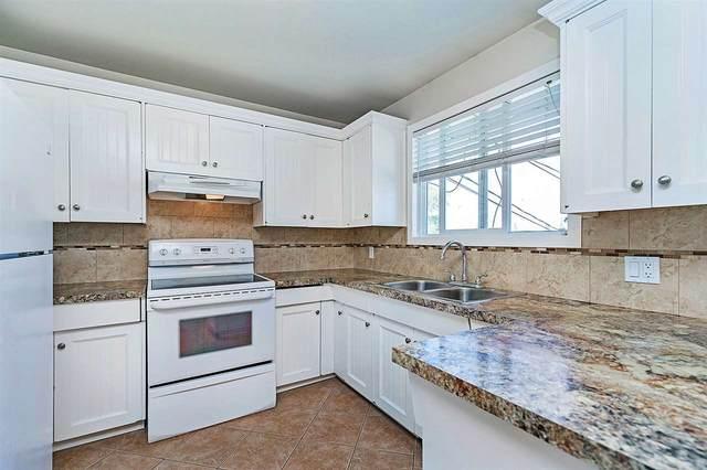 5207 48 Street, Stony Plain, AB T7Z 1E6 (#E4223218) :: The Foundry Real Estate Company