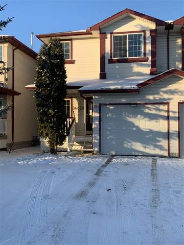 16028 90 Street NW, Edmonton, AB T5Z 3P6 (#E4223355) :: The Foundry Real Estate Company