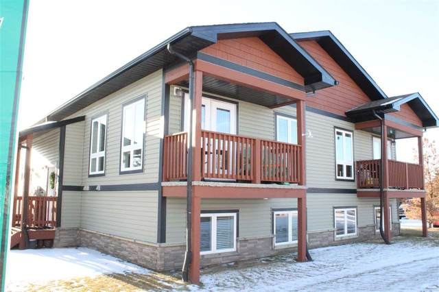 104 Graybriar Green, Stony Plain, AB T7Z 0G1 (#E4223443) :: The Foundry Real Estate Company