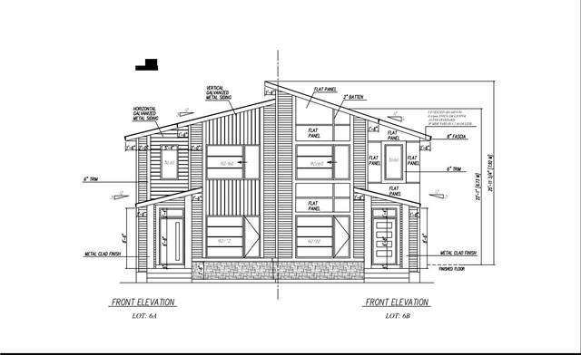 11926 123 Street NW, Edmonton, AB T5L 0G8 (#E4223463) :: The Foundry Real Estate Company