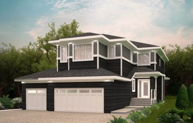 157 Harvest Ridge Drive, Spruce Grove, AB T6W 4J6 (#E4223587) :: The Foundry Real Estate Company
